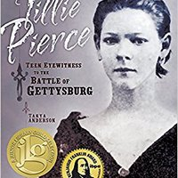 }DOCX} Tillie Pierce: Teen Eyewitness To The Battle Of Gettysburg. clear redes Hotel external tables