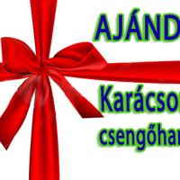 A SuliHáló.hu karácsonyi ajándéka