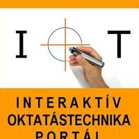 Elindult Magyarország első, interaktív oktatástechnikai szakportálja