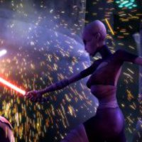 Új Star Wars animációs film a mozikban!!!