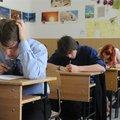 Földrajz érettségi feladatok és megoldások 2015