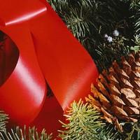 Karácsony, karácsonyi képek, Karácsonyi háttérképek, mobik háttér képek, karácsonyi versek, Karácsonyi idézetek és Karácsonyi receptek