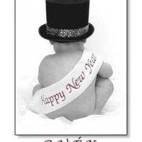 Újévi köszöntők, szilveszteri sms-ek, új évi képek, szilveszteri képeslapok