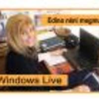 Windows Live letöltés és regisztráció