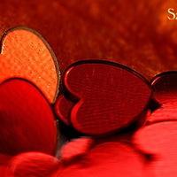 Valentin nap, szerelmesek napja Bálint napra