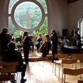 2008.05.16. adás: Érdi kamarazenekar Nagyváradon, színház, ovisok látogatása, kompetenciamérések