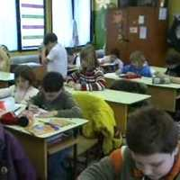Premier előtt: 2009.02.27. adás: Szülői bál, Toll, könyv és ecset, Simonyi helyesírási verseny