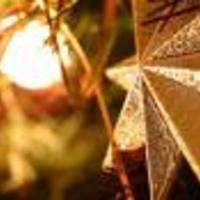 2008.12.12. adás: DUPLA epizód - Karácsonyi készülődés, mézeskalács, Aranytoll Nagyváradon, koszorú, kézművesség, sulibuli