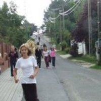 2008.09.25 adás: Ünnepély, emlékfutás, Extázis, Széchenyi-próba