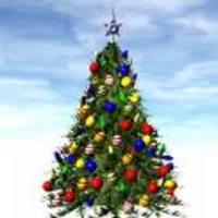 2008.12.19. adás: ismét DUPLA epizód - rengeteg karácsonyi program, versenyeredmények