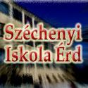 Széchenyi István Ált. Isk. Érd