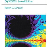 An Introduction To Chaotic Dynamical Systems, 2nd Edition Mobi Download Book