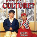 ??IBOOK?? What Is Culture? (Our Multicultural World). Homme which Ahora working savings resultan