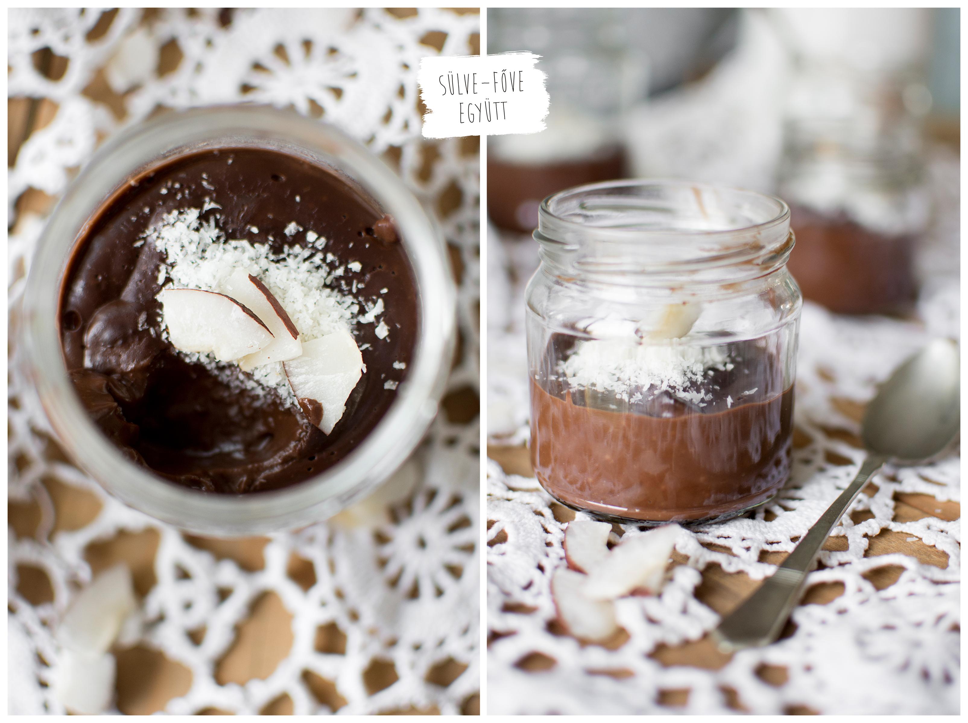 csokipuding.jpg