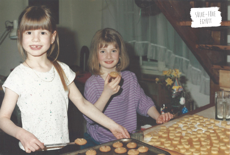 gyerekkori-foto020.jpg