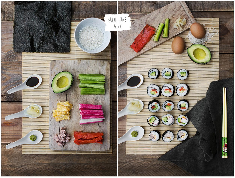 sushi20-copy.jpg
