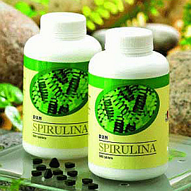 spirulina-500_medium.png