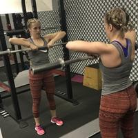 Új rovat indul: Hogyan edzek?