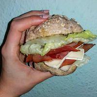 Tippek kenyérválasztáshoz. Miért pont a teljes kiőrlésű? +1 házi zsemle recept