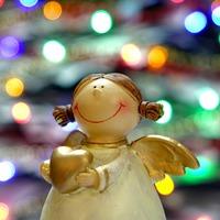 5 tipp a kellemes ünnepekért, a kellemetlen kilók ellen