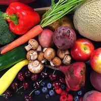 Zsírt égetnek vagy hizlalnak a zöldségek, gyümölcsök? Mi az igazság?