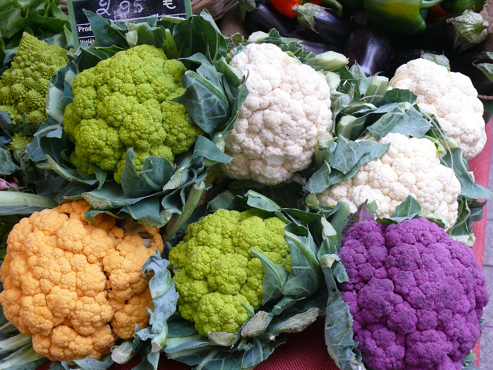 cauliflower-1133241_960_720.jpg