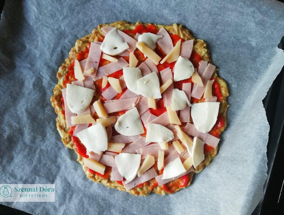 cukkinipizza2.jpg