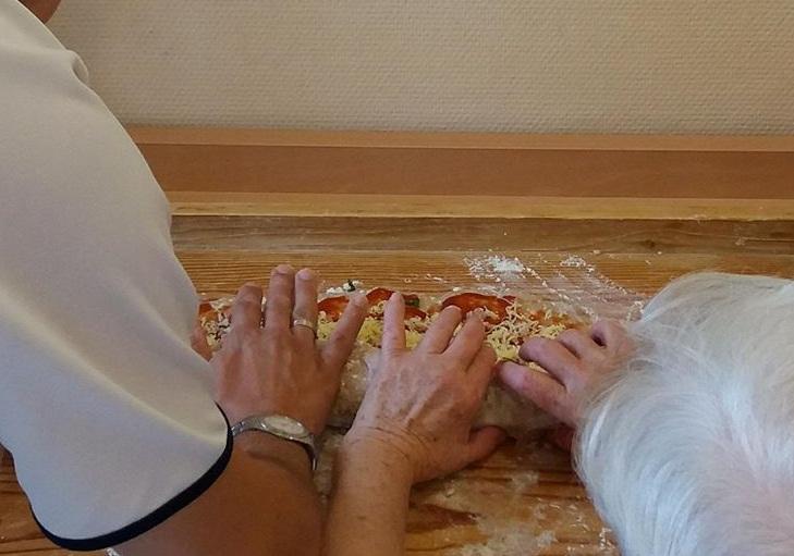 pizzas_csiga_5.jpg