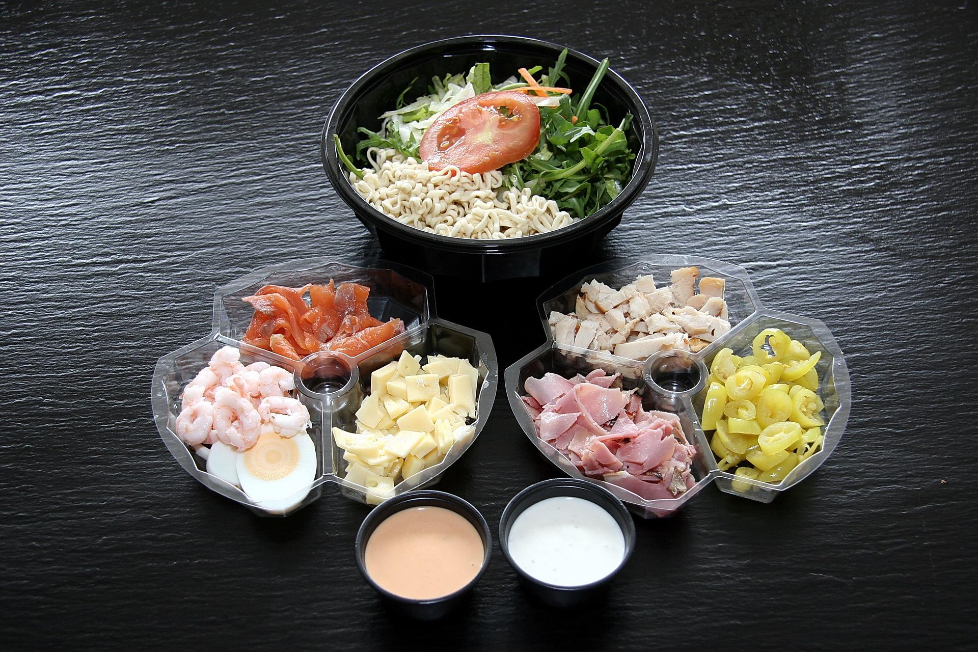 salad-1596100_1920.jpg