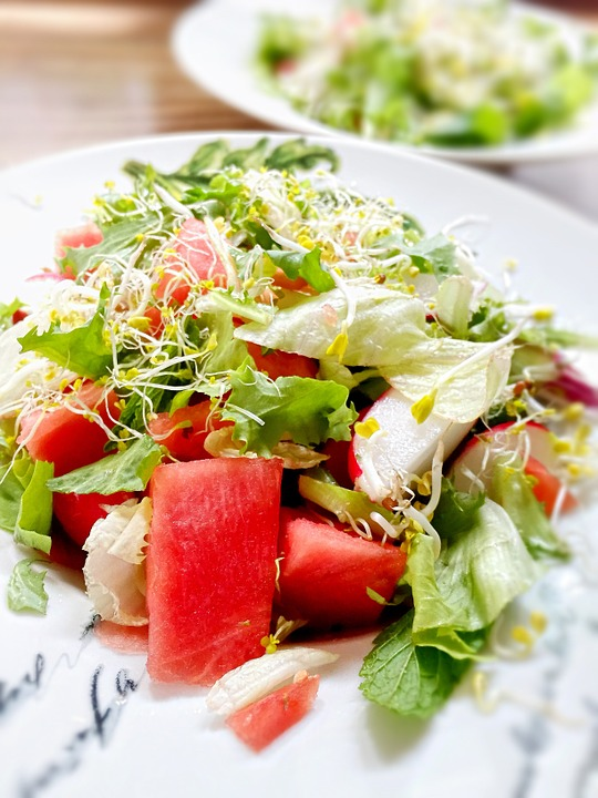 watermelon-996514_960_720.jpg