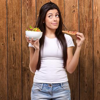 diet_1.jpg