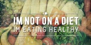 im-not-on-a-diet.jpg