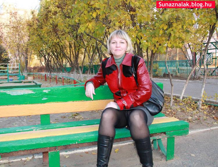 Сайт знакомств нимфоманки.ру