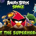 Mérges madarak - Szpész