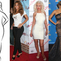 Britttudósok: A túlsúlyos nők és a memória kölcsönhatása