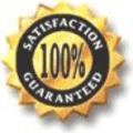 100%-lékos kielégülés garantált