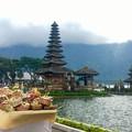 Bali ízei, avagy nászút az Istenek szigetén
