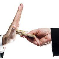 Korrupció a blogszférában