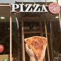 Szegeden nyílt meg a második vidéki Pizza Me