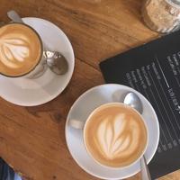 Szeged legjobb újhullámos kávézói