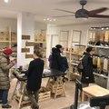 Csomagolásmentes bolt nyílt Szegeden
