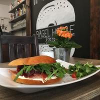 Bagel-barát város lett Szeged