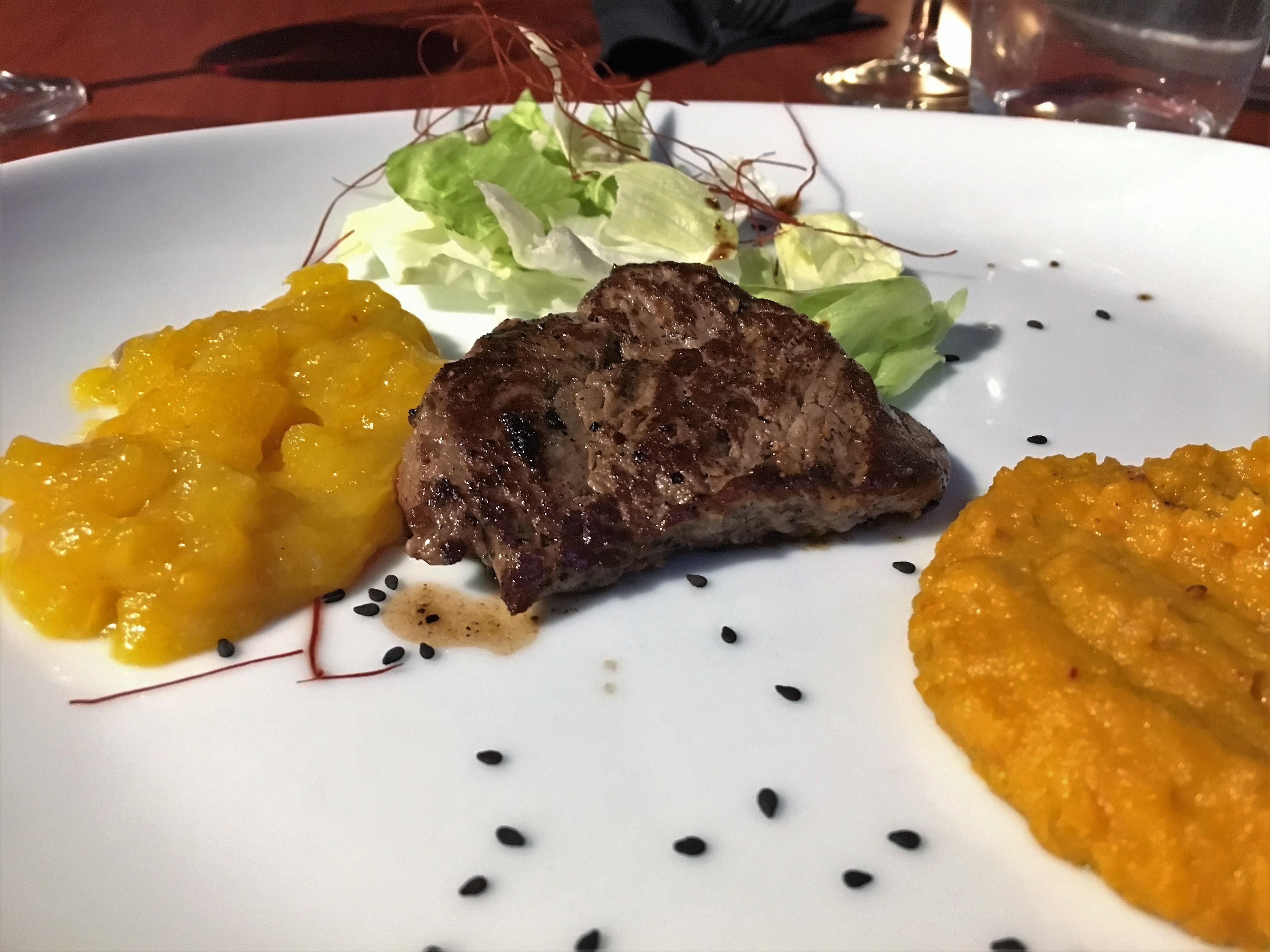 3_steak.jpg