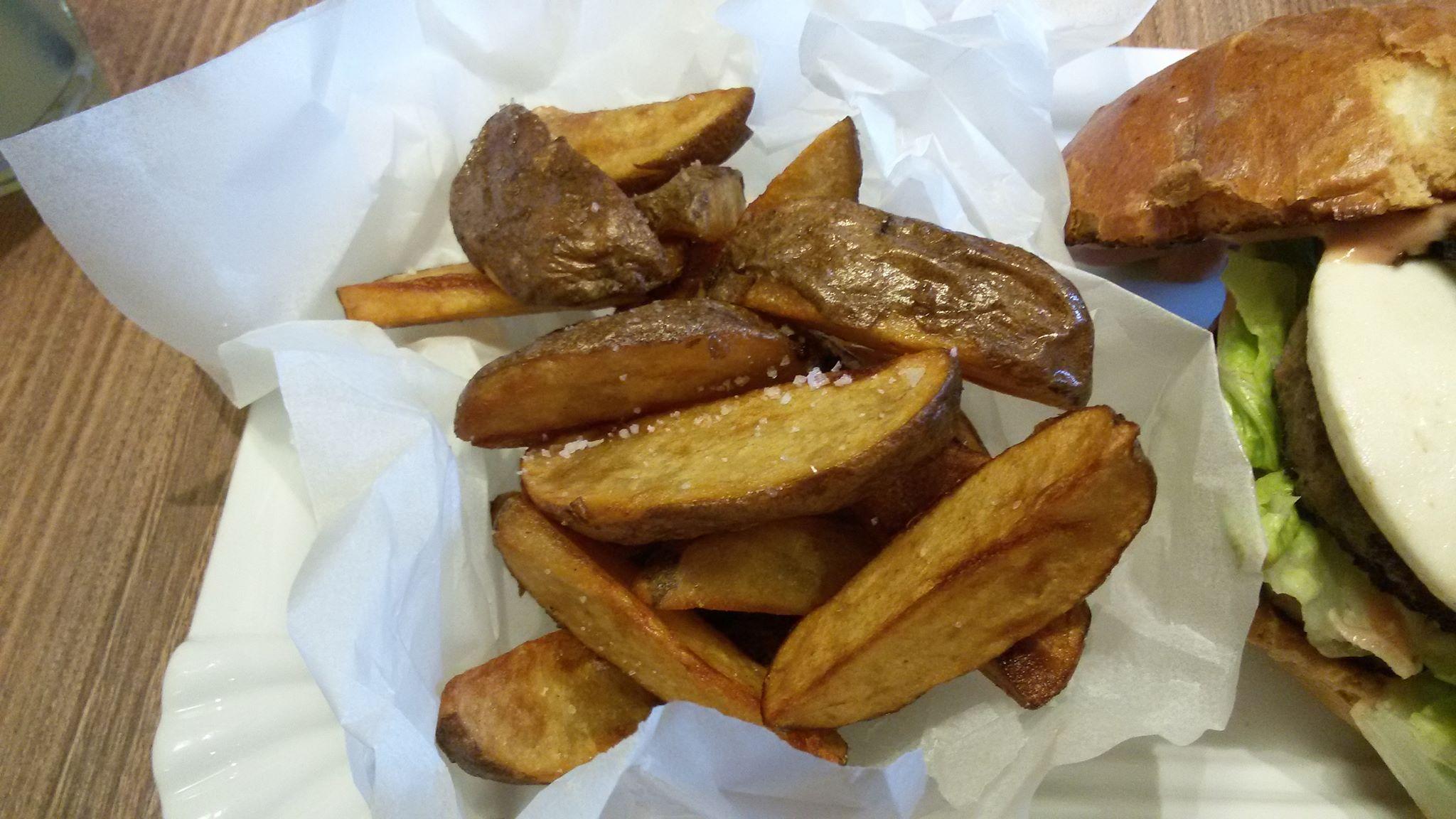 krumpli.jpg