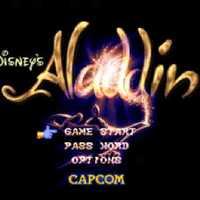 Top 25 Nintendo játékzene #24