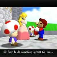 Top 25 Nintendo játékzene #1