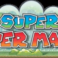 Super Paper Mario teszt