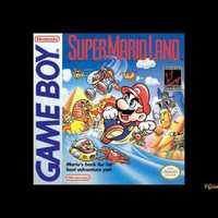 Super Mario Land - Underground zene