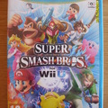 Super Smash Bros. Wii U-ra