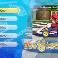 Fejlődés menete a Mario Kart 8-ban